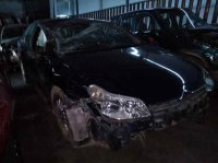Despiece de CITROEN C5 BERLINA `2005 SX (E)