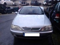 Despiece de CITROEN XSARA BERLINA `1999 1.9D Image