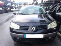 RENAULT MEGANE II FAMILIAR `2004 Authentique Confort DesguacesAlcala