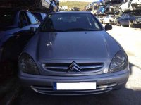 Despiece de CITROEN XSARA BERLINA `2001 2.0 HDi SX (66kW)