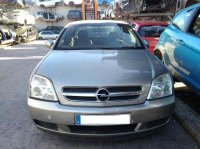 OPEL VECTRA C BERLINA `2003 Club