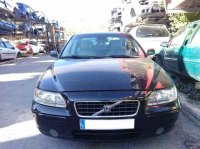 VOLVO S60 BERLINA `2006 2.4 D Kinetic (93kW)