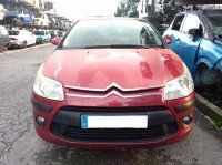 CITROEN C4 BERLINA `2009 Cool DesguacesAlcala