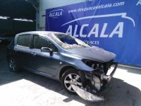 Despiece de PEUGEOT 307 BERLINA (S2) `2006 XS +