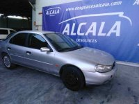 FORD MONDEO BERLINA (GD) `2000 Ambiente DesguacesAlcala
