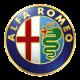 Marca ALFA ROMEO