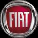 Marca FIAT
