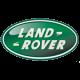 Marca LAND ROVER
